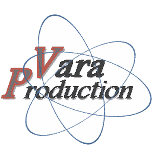 Varaproduction, organisme de formation