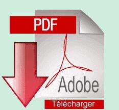 telechargementPDF