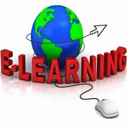 formations E-learning