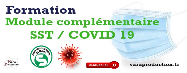 formation referent covid 2